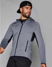 Fashion Fit Sports Jacket