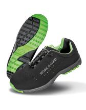 Shield Lightweight Safety Trainer