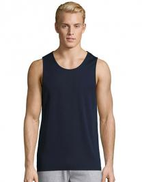 Men`s Sports Tank Top Sporty