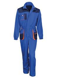 Work-Guard Lite Coverall